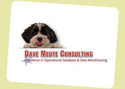 Dave Meute Consulting