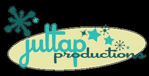 jultap productions
