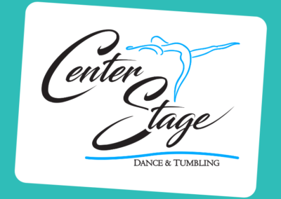 Center Stage Dance & Tumbling
