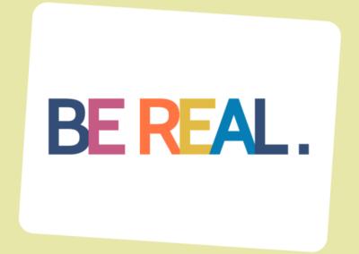Be Real USA